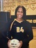 Kennedy Mayo Women's Volleyball Recruiting Profile