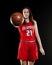 Amy Theilen Women's Basketball Recruiting Profile