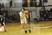 Tyler Mack Men's Basketball Recruiting Profile