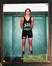 Chase Casey Wrestling Recruiting Profile