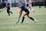 Lindsey Wolk Field Hockey Recruiting Profile