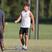 Rhyan Caruso Men's Soccer Recruiting Profile