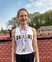 Cailey Spanitz Women's Track Recruiting Profile