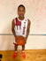 Damonte Winfield Men's Basketball Recruiting Profile