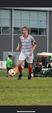 Caleb Corbin Men's Soccer Recruiting Profile