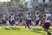 Jamareon Hagler Football Recruiting Profile