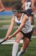 Laura Centanni Field Hockey Recruiting Profile