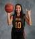 DayLynn Thornton Women's Basketball Recruiting Profile