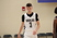 Griffin Kliewer Men's Basketball Recruiting Profile