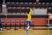 Jerimiah Sargent Men's Basketball Recruiting Profile