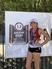 Natalie Roepke Women's Track Recruiting Profile
