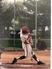 Aaron Rice Baseball Recruiting Profile