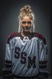 Grace Canterbury Women's Ice Hockey Recruiting Profile