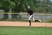 Jesus Fontes Jr. Baseball Recruiting Profile