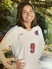 Tarryn DeBenedetto Women's Volleyball Recruiting Profile
