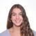 Maria (Marisa) Kefalogianni Women's Swimming Recruiting Profile