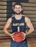 Kyle Hamlin Men's Basketball Recruiting Profile