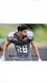 Nathan King Football Recruiting Profile