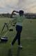 Rajveer Sethi Men's Golf Recruiting Profile