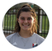 Brennan Howell Women's Soccer Recruiting Profile
