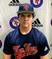 Aiden Rowe Baseball Recruiting Profile