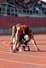 Aidon Olivas Men's Track Recruiting Profile