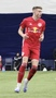 Ty Walker Men's Soccer Recruiting Profile
