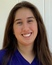 Daniella Miranda-Johnson Women's Volleyball Recruiting Profile