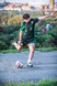 Charlie Colella Men's Soccer Recruiting Profile