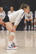 Kaya Stott Women's Volleyball Recruiting Profile