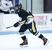 Samantha Friend Women's Ice Hockey Recruiting Profile