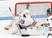 Gage Lamontagne Men's Ice Hockey Recruiting Profile
