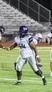 Caleb Hill Football Recruiting Profile