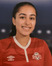 Brianna Mangat Women's Soccer Recruiting Profile