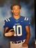 Christian Piesch Football Recruiting Profile