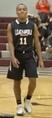 Nickalus Farrow Men's Basketball Recruiting Profile