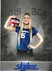 Kailey Friedrich Women's Volleyball Recruiting Profile