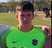 James (Zavier) Hajdukovich Men's Soccer Recruiting Profile