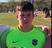 James (Zavier) Hajdukovich Men's Soccer Recruiting Profile