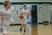 Lane Wood Men's Basketball Recruiting Profile