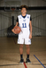 Channing Ford Men's Basketball Recruiting Profile