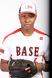 JeanPaul Noumbissi Baseball Recruiting Profile