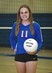 Brooke Hatch Women's Volleyball Recruiting Profile