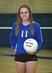Brooke Hatch Women's Volleyball Recruiting Profile