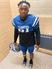Tsion Butler Football Recruiting Profile