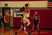Morgan Brewer Women's Basketball Recruiting Profile