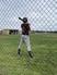 Jake McKinney Baseball Recruiting Profile
