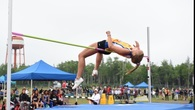 Gwendolyn Cudmore's Women's Track Recruiting Profile