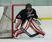 Benjamin Kopacki Men's Ice Hockey Recruiting Profile