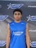 Charles Campbell Football Recruiting Profile